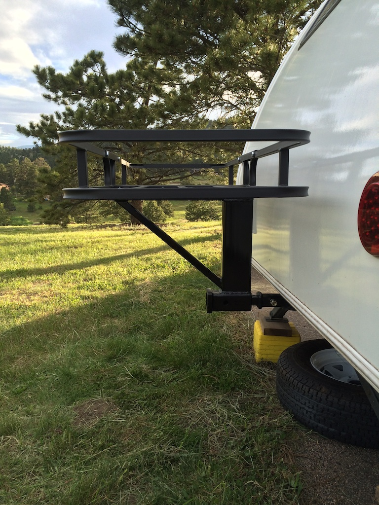 The $65 canopy - R-pod Owners Forum - Page 1