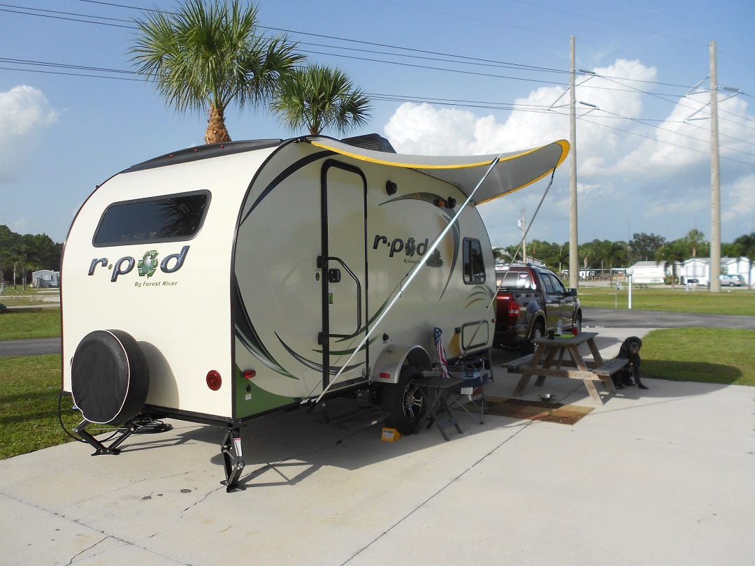 New Awning Concept - R-pod Owners Forum - Page 3