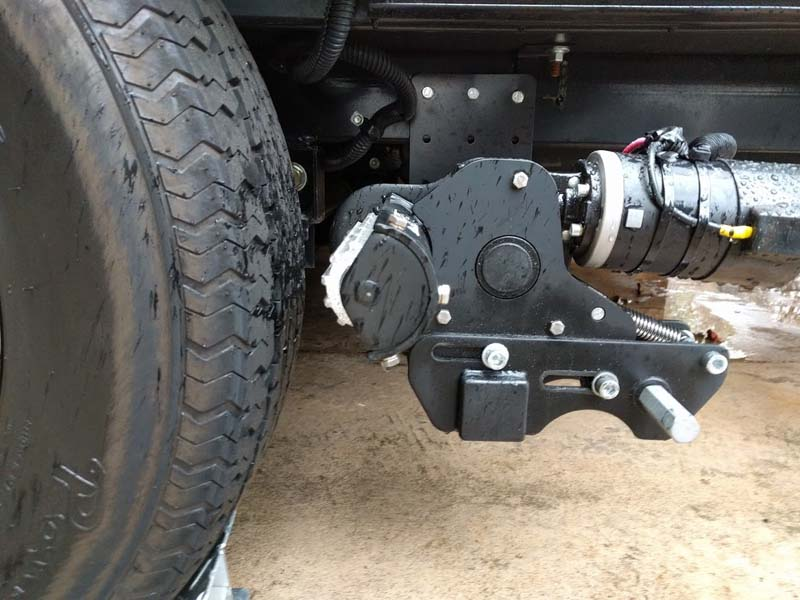 Trailer Dolly R Pod Owners Forum Page 1 - Www imagez co