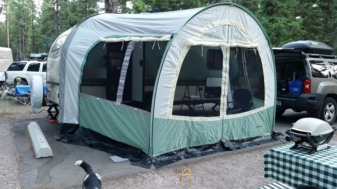 Rdome 179 R Pod Owners Forum Page 1