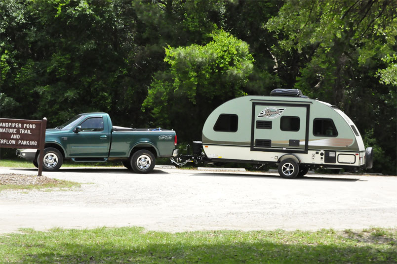 Lastest Travel Trailers Amp Expandable Trailers For Sale In Alexandria Ontario