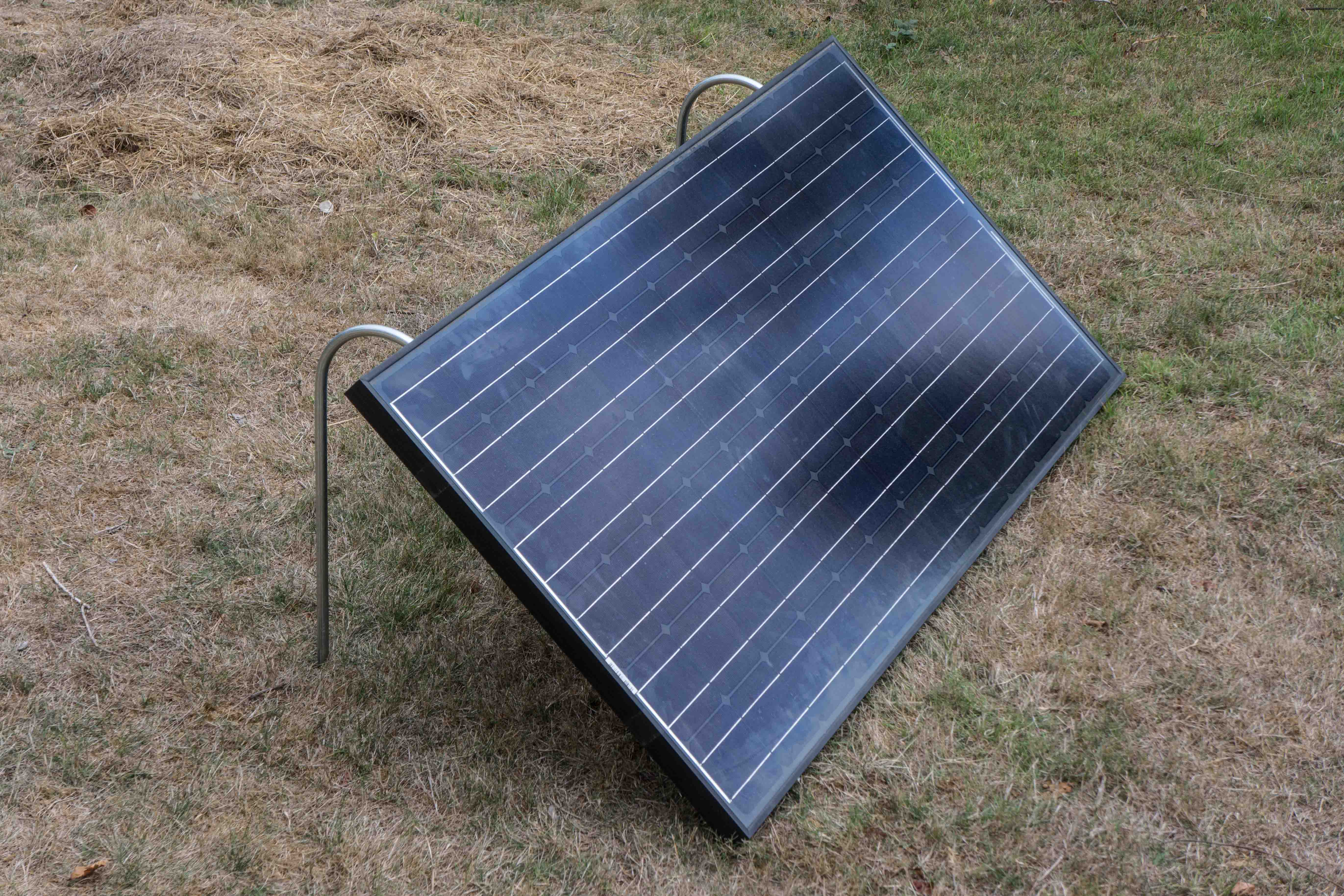 Solar Panel R Pod Owners Forum Page 2