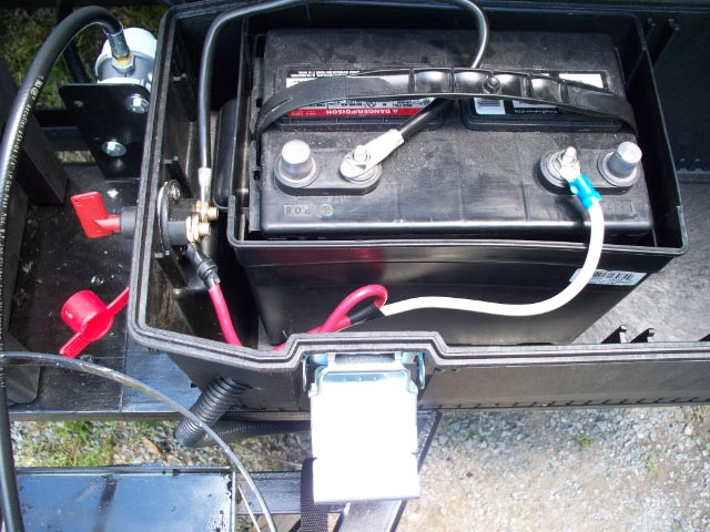 Battery double toolbox installation r pod owners forum page 2
